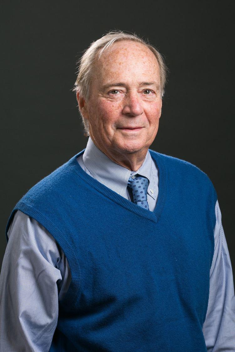 Arthur Eastwood Arthur Eastwood Broadus MD PhD Internal Medicine Yale School