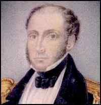 Arthur Fleming Morrell