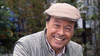 Arthur Fowler BBC One EastEnders Arthur Fowler