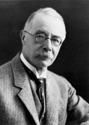 Arthur George Perkin Arthur George Perkin English chemist son of Sir William Henry