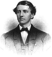 Arthur Gilman (educator) httpsuploadwikimediaorgwikipediacommonsthu