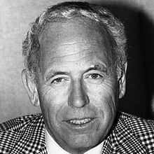 Arthur Hailey httpsuploadwikimediaorgwikipediaenthumba