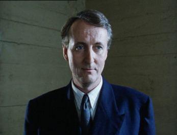 Arthur Hastings Arthur Hastings Wikipedia
