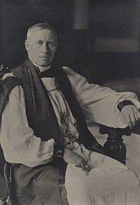 Arthur Headlam httpsuploadwikimediaorgwikipediacommonsthu