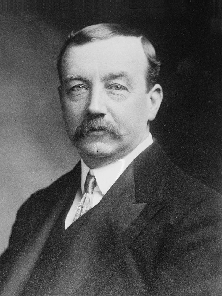 Arthur Henderson Arthur Henderson Wikipedia