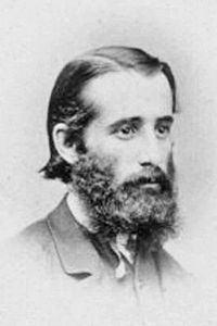 Arthur Henderson Smith httpsuploadwikimediaorgwikipediacommonsthu