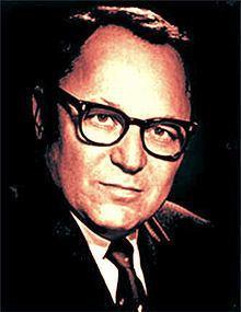 Arthur Hertzberg httpsuploadwikimediaorgwikipediacommonsthu