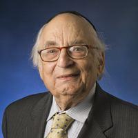 Arthur Hyman httpss3amazonawscomfilestoragedigitalmeasu