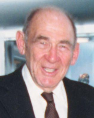 Arthur Iberall httpsuploadwikimediaorgwikipediaenbb8Art