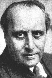 Arthur Kronfeld httpsuploadwikimediaorgwikipediacommonsthu