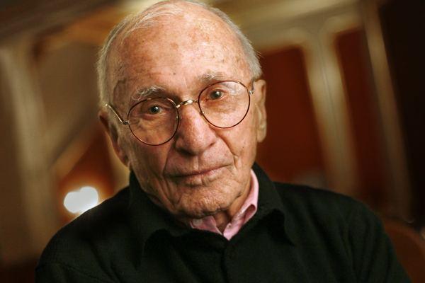 Arthur Laurents Arthur Laurents acclaimed playwrightdirector has died