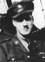 Arthur Lee (RAF officer) dgrassetscomauthors1374848020p52374386jpg