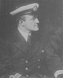 Arthur Leyland Harrison httpsuploadwikimediaorgwikipediaenthumb5