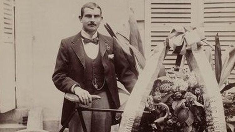 Arthur Linton BordeauxParis and the Death of Arthur Linton Podium Cafe