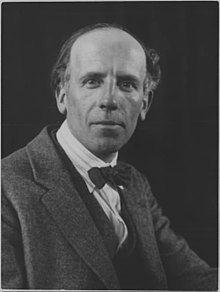 Arthur Lismer httpsuploadwikimediaorgwikipediacommonsthu