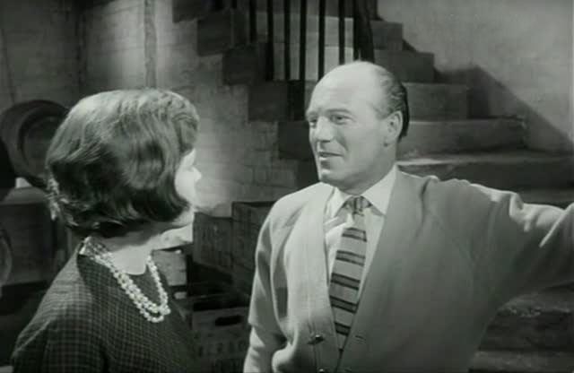 Arthur Lovegrove Forgotten Actors Arthur Lovegrove