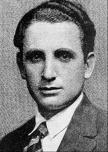 Arthur Lubin httpsuploadwikimediaorgwikipediacommonsthu