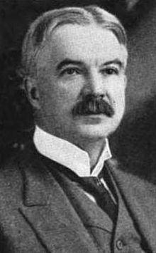 Arthur M. Beaupre httpsuploadwikimediaorgwikipediacommonsthu