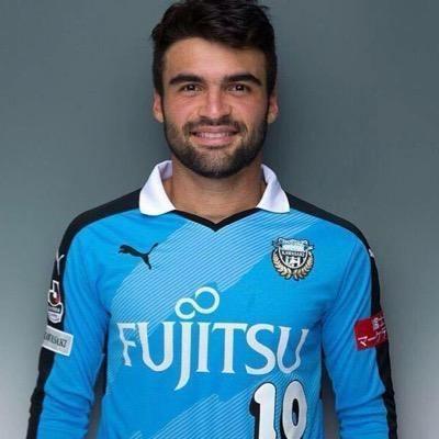 Arthur Maia (footballer) httpspbstwimgcomprofileimages6296875822307