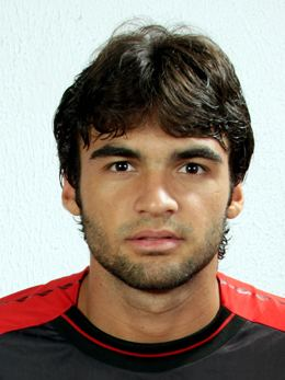Arthur Maia (footballer) i0statigcombresportefutebol9168134270667052