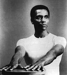 Arthur Mitchell (dancer) s3amazonawscomartheniaprodplaylistitemssum
