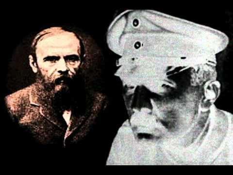 Arthur Moeller van den Bruck Lucian Tudor quotArthur Moeller van den Bruck The Man and