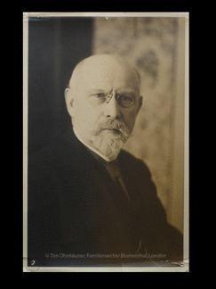 Arthur Nicolaier gedenkortcharitedefileadminprocessedcsmpor