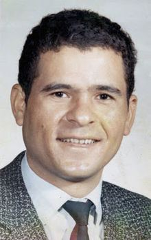 Arthur Nortje httpsuploadwikimediaorgwikipediaenthumbf