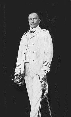 Arthur Posnansky httpsuploadwikimediaorgwikipediacommonsthu