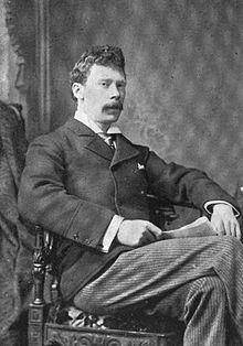 Arthur Quiller-Couch httpsuploadwikimediaorgwikipediacommonsthu