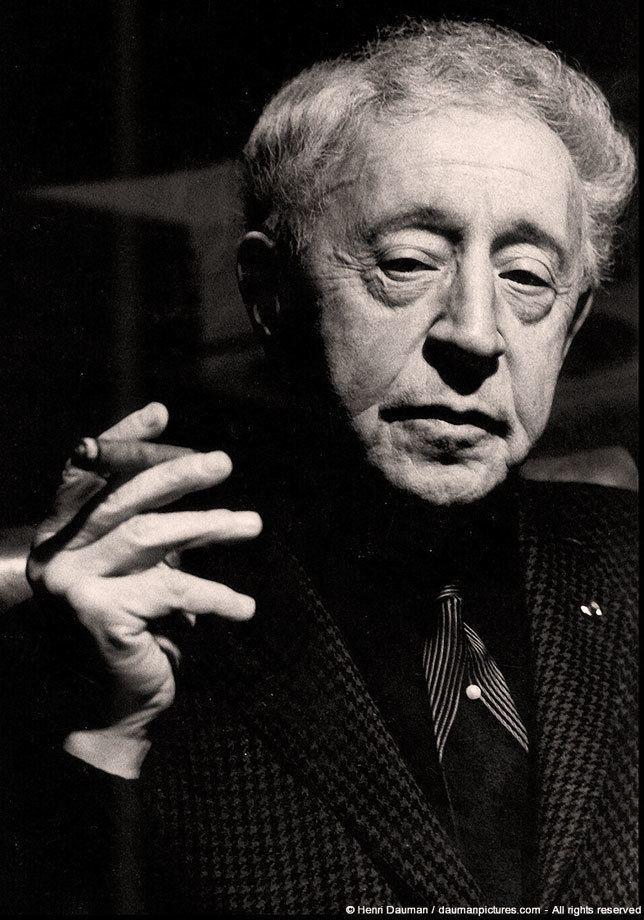 Arthur Rubinstein Orchestre de la Suisse Romande With Ernest Ansermet And