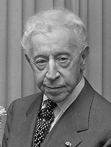 Arthur Rubinstein httpsuploadwikimediaorgwikipediacommonsthu