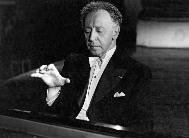 Arthur Rubinstein Songs For The Stratosphere Five Freefall Favorites For