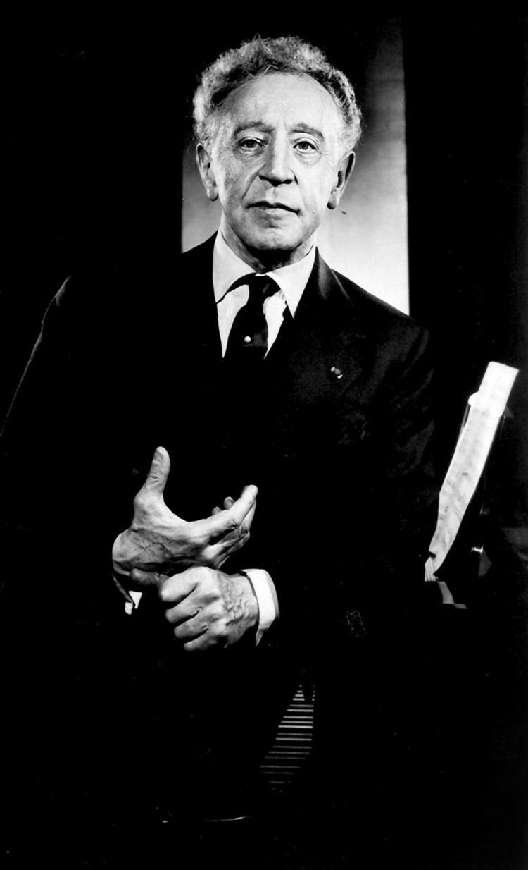 Arthur Rubinstein January 28 Today39s Birthday in Music Arthur Rubinstein