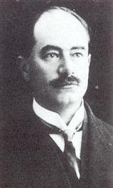 Arthur Ruppin httpsuploadwikimediaorgwikipediacommons22