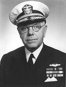 Arthur S. Carpender httpsuploadwikimediaorgwikipediacommonsthu