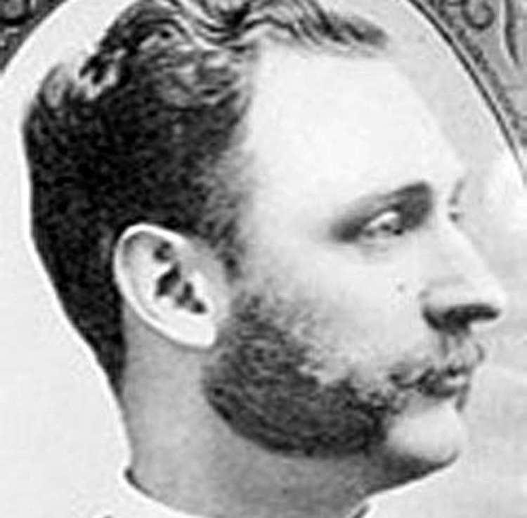 Arthur Stilwell Brownies scouted future for Port Arthur founder spoke in nighttime