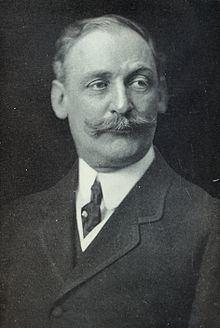 Arthur Stilwell httpsuploadwikimediaorgwikipediacommonsthu