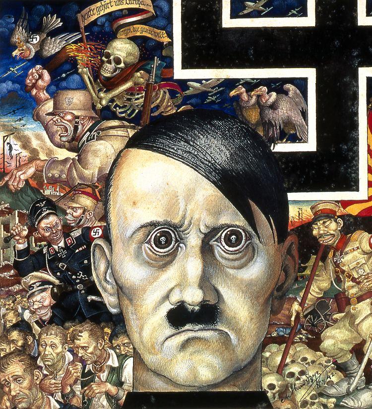 Arthur Szyk httpsuploadwikimediaorgwikipediacommonsff