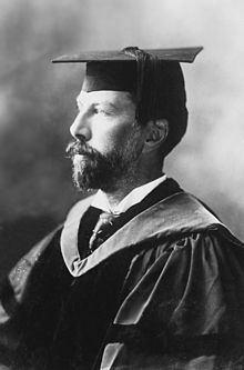 Arthur Twining Hadley httpsuploadwikimediaorgwikipediacommonsthu