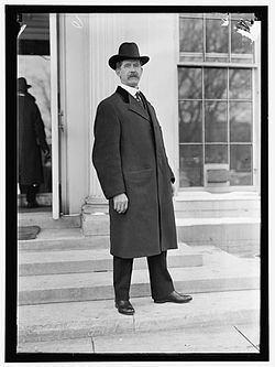 Arthur Yager Arthur Yager Wikipedia