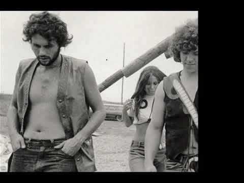 Artie Kornfeld The Pied Piper of Woodstock by Artie Kornfeld YouTube