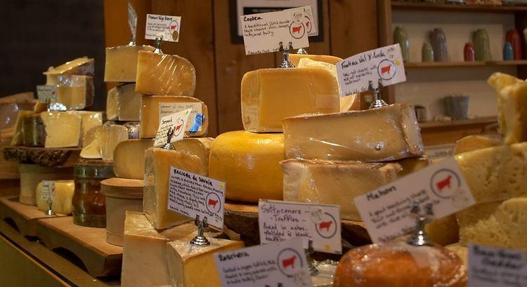 Artisan cheese Artisan Cheese Why You Should Care About Raw Milk Fresh by Northwest