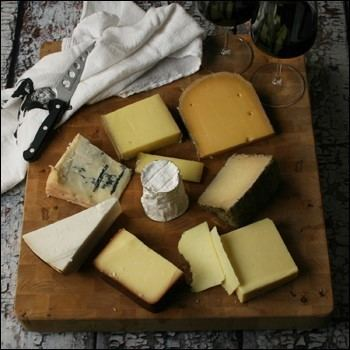 Artisan cheese wwwigourmetcomimagestopicsartisancheesejpg