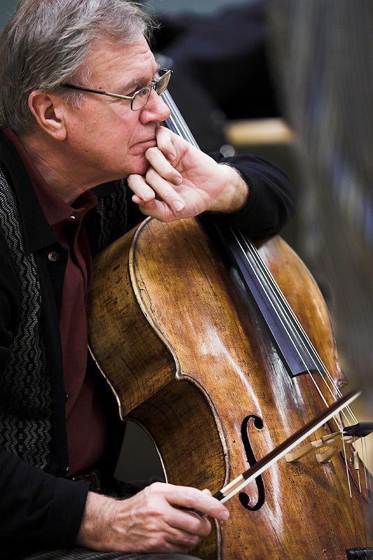Arto Noras News Arto Noras International Mendelssohn Festival IMF