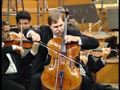 Arto Noras Arto Noras Cellist Patrick Garvey Management
