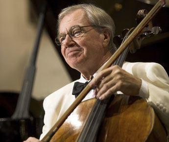 Arto Noras Boston Symphony Orchestra bsoorg