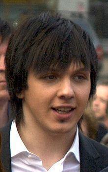 Artsem Mikhalenka httpsuploadwikimediaorgwikipediacommonsthu