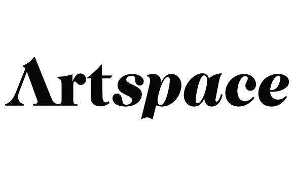 Artspace (website) httpsnewsartnetcomappnewsupload201504ar