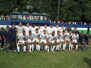 Artsul Futebol Clube Artsul Futebol Clube Wikipdia a enciclopdia livre